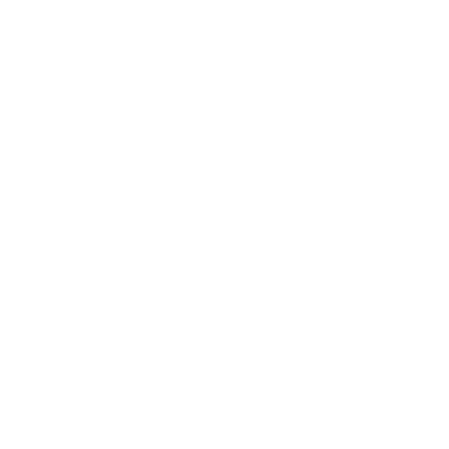 Welcome to Your New Favorite Burger Joint