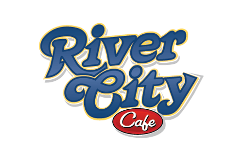 River City Cafe Logo